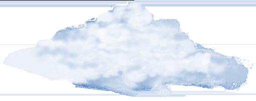 bbb clouds close