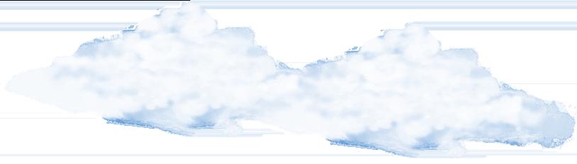 bbb clouds far