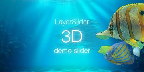 ls slider 52 slide 1
